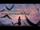 Ummon Hiyonat with English Lyrics