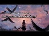 Ummon - Hiyonat (with English Lyrics)