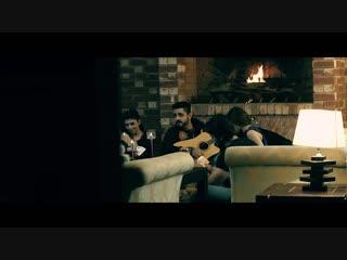 [v-s.mobi]Maya Pakistani Movie Trailer 2016 HD 1080