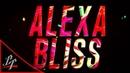 VWF™  Alexa Bliss titantron