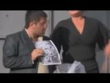 Команда КВН Город Пятигорск-Видеоклип Свадьба