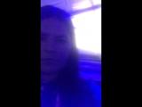 Кристина Косачева — Live