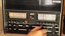 Радиоприёмник Интеграл Приём в средневолновом диапазоне в тёмное время суток