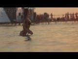 Kazantip summer 13