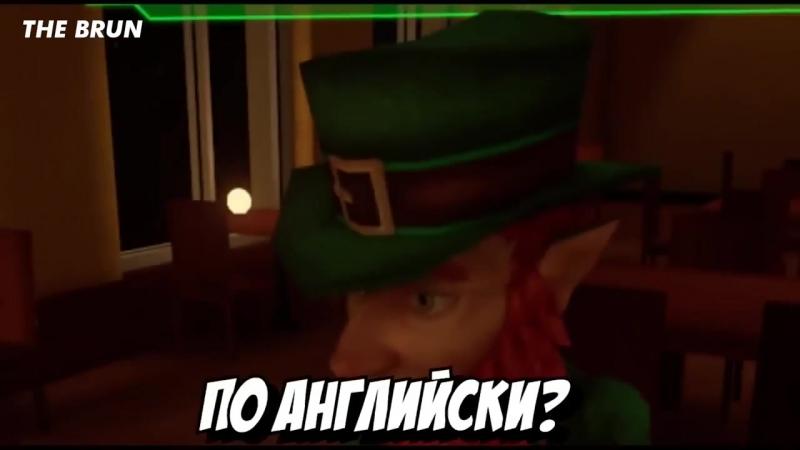 ЗАСМЕЯЛИСЬ ИЛИ УЛЫБНУЛИСЬ - ПроКЕКали ! )