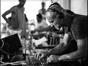 ROBERT MILES DJ SET IN IBIZA 2016 HEART CLUB with George Leonard Blogger