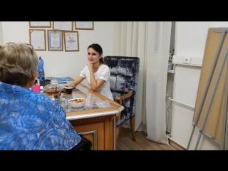 Оригитея: в клинике 💫Оригитея 💫проходят лекции по пищевому поведению .
