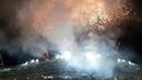 БАТЭ чемпион Беларуси 15 раз третья звезда