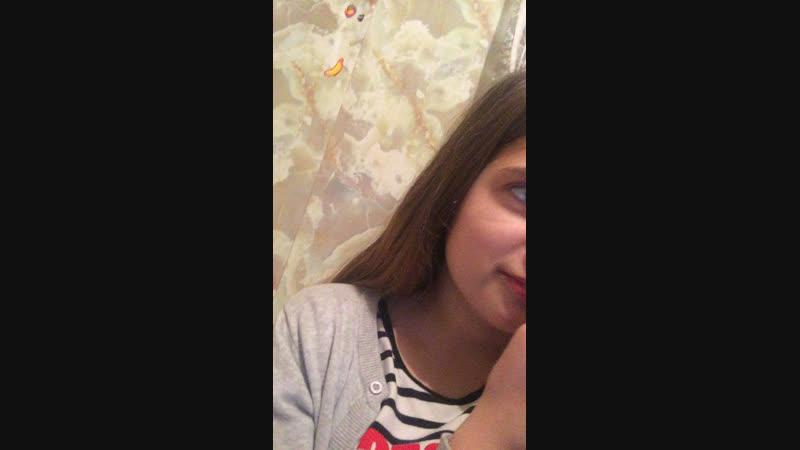 Татьяна Малая — Live