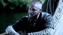 Викинги / Vikings 3 сезон - Трейлер HD