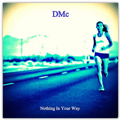 DMC альбом Nothing in Your Way