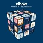 Elbow альбом The Best Of