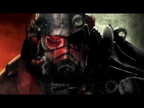 Fallout Clip Мы все умрём