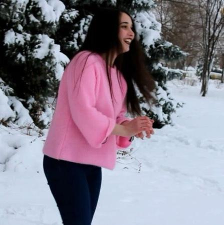 Aida_akper video