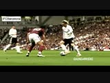 Ronaldo vs Messi vs Ibrahimovic vs Torres