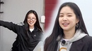Village Survival, the Eight S2 PREVIEW 마을에 찾아온 특급 게스트 '손나은' @미추리 8-1000 S2 EP04