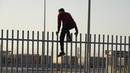 Endstation Patras – Europas Schlupfloch im Schengenraum