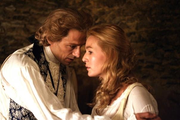 Антонио Вивальди и сестричка Анна