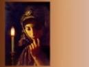 Борис Ганаго известный детский белорусский православный писатель автор и сост