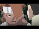 Боруто 74 серия Противник — Ино-Шика-Чё! «Тэки ва Ино-Сика-Тё…!!» Озвучка Rain Death