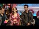 Bigg Boss 12 Weekend Ka Vaar | 2 Dec 18 Sara Ali Khan and Sushant Singh Rajput Promote Kedarnath