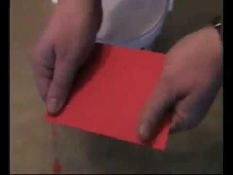 Резиновая краска Super Decor Rubber