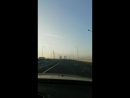 Керченский мост) Крым