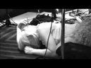 Hole-Courtney Love- Sunset Marquis