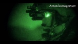 NATO SPECIAL OPERATIONS COMMAND