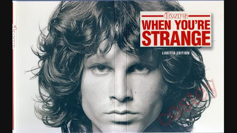 The.Doors.When.Youre.Strange.2009.HDTVRip.720p.x264-RUS-ENG-lrn