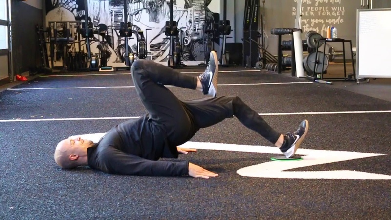 10 Exercises For Hamstring Durability   Strength