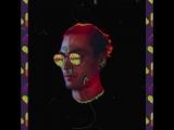 ACETIC LADY. ft FELIX - С И Н Д Р О М (скоро)
