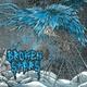 Broken Stars - От заката до рассвета