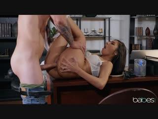 Gianna dior [порно вк, new porn vk, hd 1080, office, masturbation, deep throat, face fuck, spanking, facial, cowgirl]