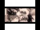 Kuro クロ Sleepy Ash servamp