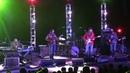 Chris Robinson Brotherhood - full show 6-7-18 Ford Amphitheater Vail, CO SBD 4K HD tripod