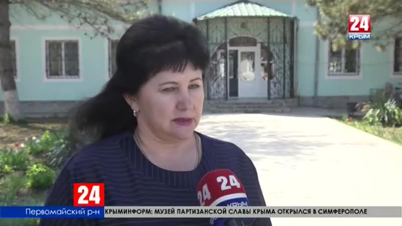 Бизнес на льготных условиях: участники крымской свободной экономической зоны создали больше 40 тысяч рабочих мест
