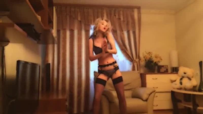 стриптиз сочная мокрая красотка порно минет чулки шест выебал трахнул жестко
