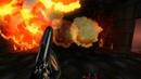 Doom the Way id Did – Lost Episodes | E5M6: Disposal Area [Brutal Doom v21 RC2b]