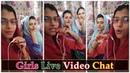 My Best Friend Bushra Gul Live Video Chat on Facebook