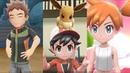 NS - Pokémon: Let's Go, Pikachu! Pokémon: Let's Go, Eevee!