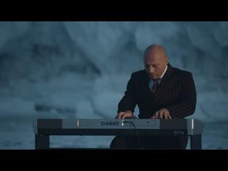 Moonlight sonata - denis lonso & piano cover