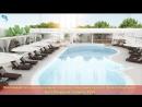 lalila blue-suites-2019-ru.mp4