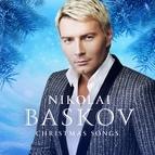Николай Басков альбом Christmas Songs