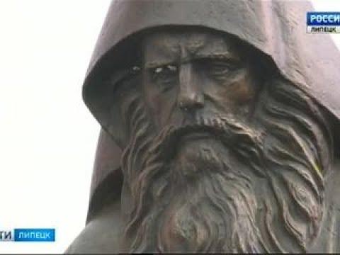 В Шовском сотни верующих почтили память преподобного Силуана Афонского - Россия Сегодня