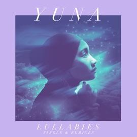 Yuna альбом Lullabies