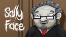 ЖЕСТОКИЙ ФИНАЛ ► Sally Face 9