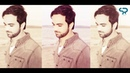 Ramin Fazli - Omre Kheyal (Official HD Upload 2018)