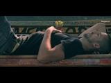 Kandi &amp Fitch - Every Breath(Sting Lounge Cover Mix) Video Edit