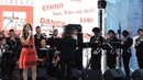 Haifa Beat Band - Georgia on My Mind 14/07/19